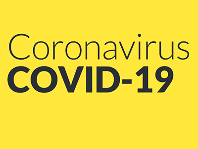 COVID-19: How Carbon Group is Responding to the Coronavirus Pandemic